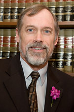 Thomas J. Keegan, Jr., Esq.