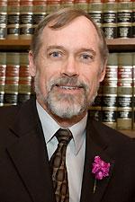 Thomas J. Keegan, Jr., Esq.