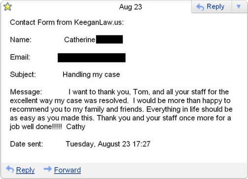 Client-Thank-You-E-mail.jpg
