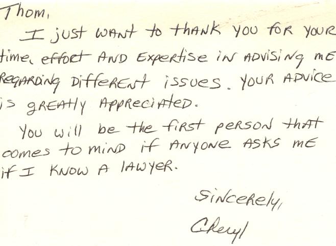 Thank-You-Cheryl